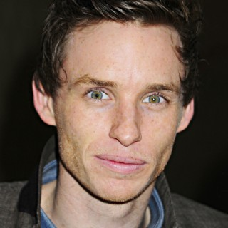 Eddie Redmayne free wallpapers