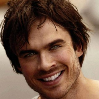 Ian Somerhalder free wallpapers