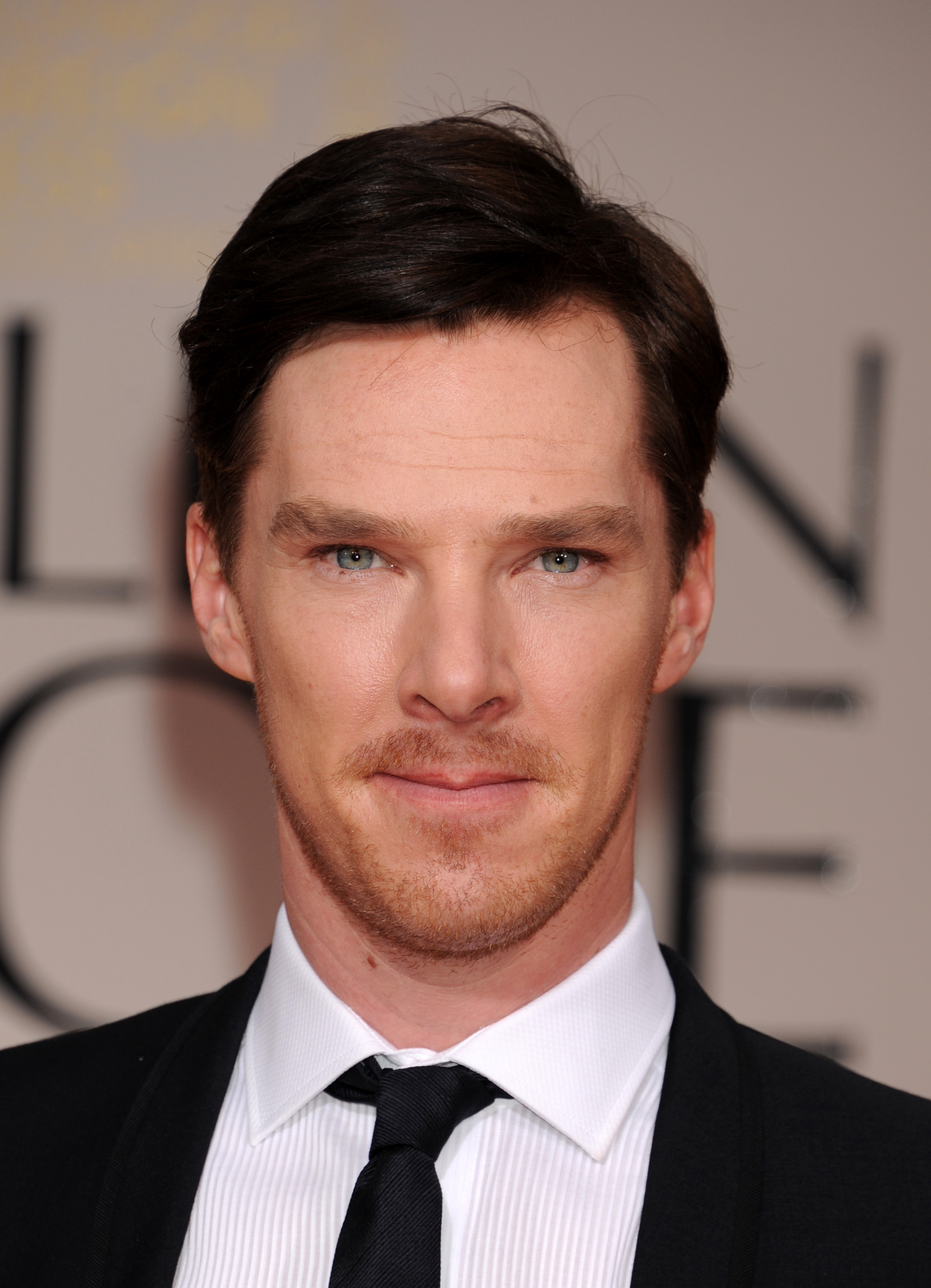 Benedict Cumberbatch Hd Wallpapers For Desktop Download
