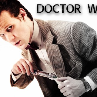 Matt Smith free wallpapers