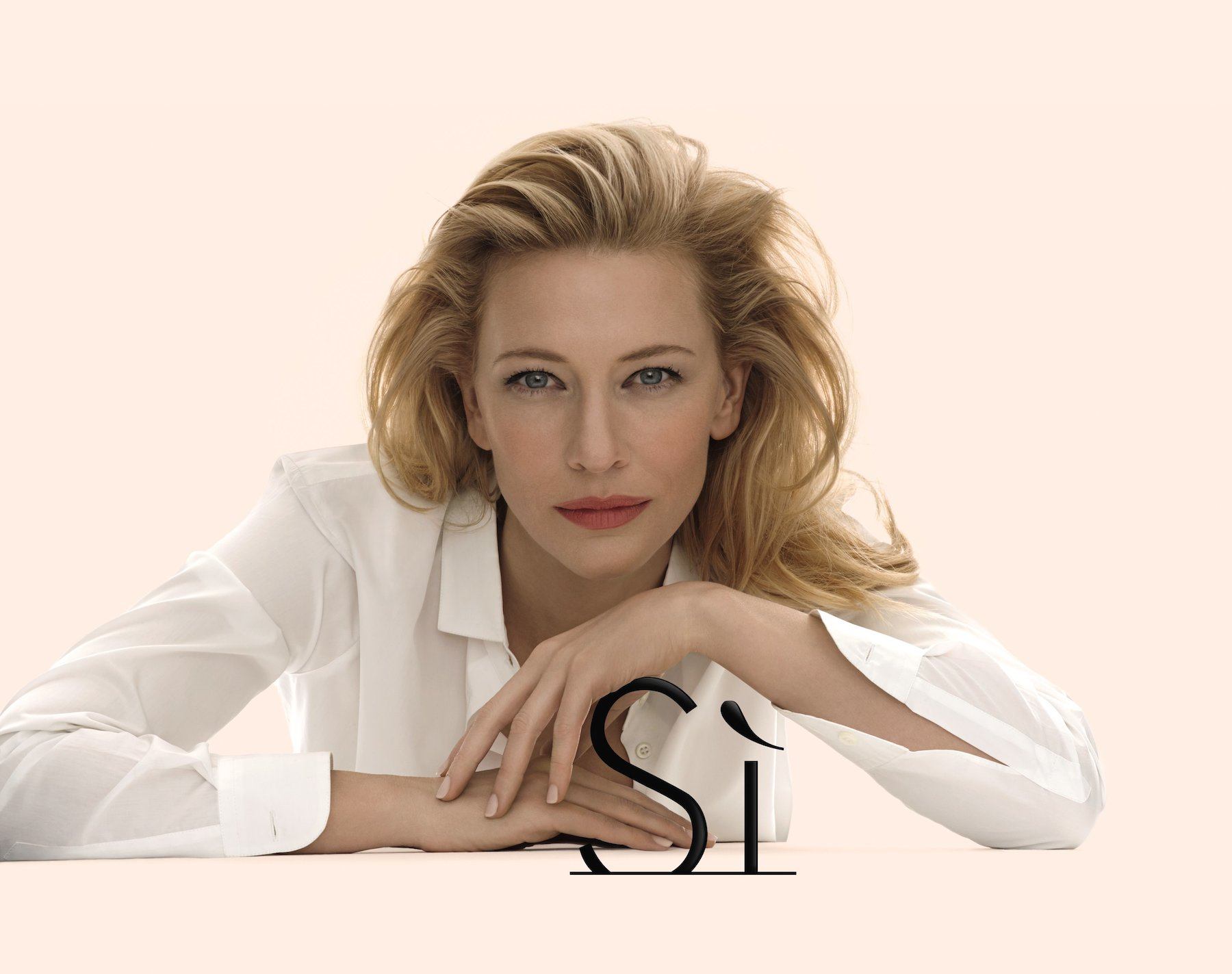 Cate Blanchett HD Wallpapers for desktop download Cate Blanchett Movies