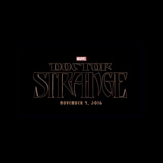 Doctor Strange wallpapers widescreen