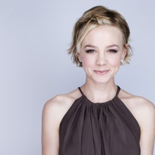 Carey Mulligan high resolution wallpapers