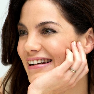 Michelle Monaghan high quality wallpapers