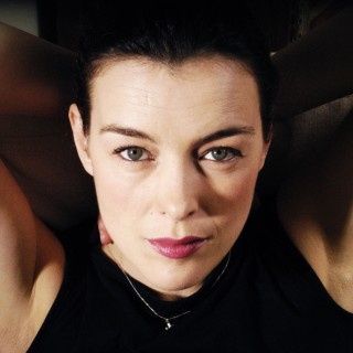 Olivia Williams free wallpapers