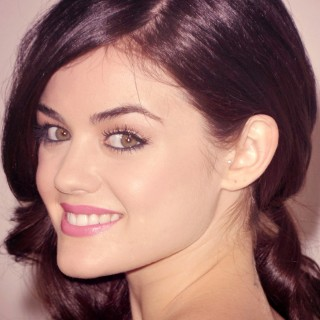 Lucy Hale wallpapers desktop