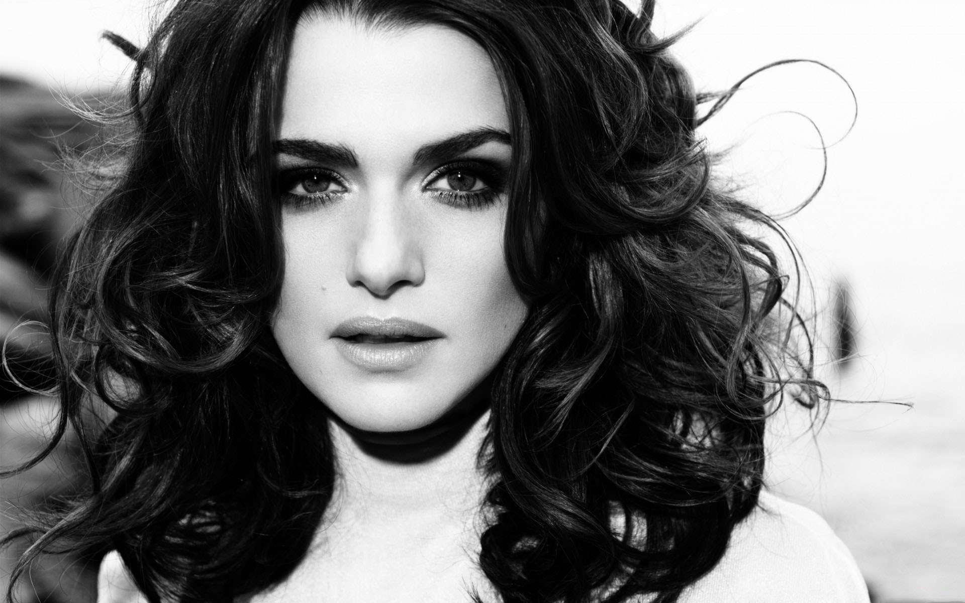 Rachel Weisz HD Wallpapers