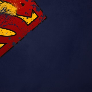 Superman images