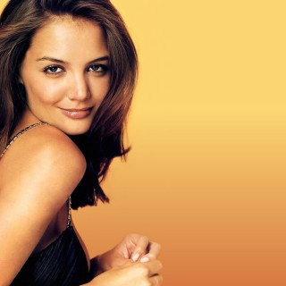 Katie Holmes high definition wallpapers