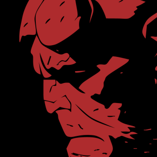 Hellboy wallpapers desktop
