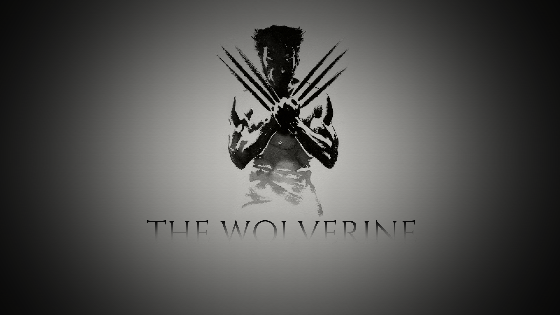wolverione hd all photos zip file