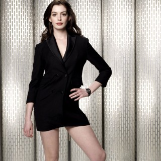 Anne Hathaway high quality wallpapers