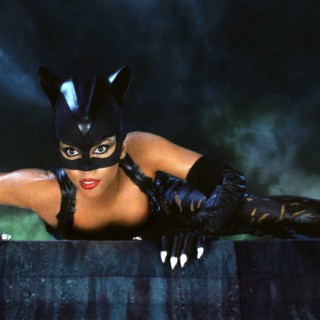 Catwoman images