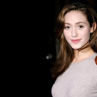 Emmy Rossum high quality wallpapers