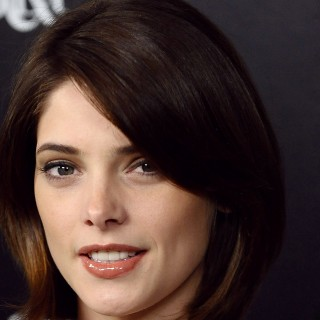 Ashley Greene new