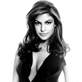 Eva Mendes download wallpapers