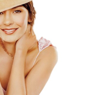 Catherine Zeta-Jones download wallpapers