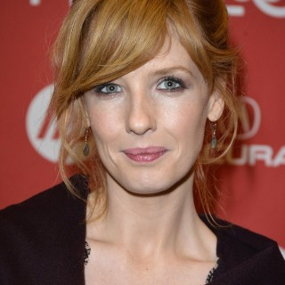 Kelly Reilly pictures