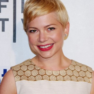 Michelle Williams hd wallpapers