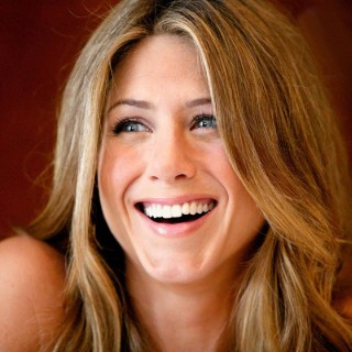 Jennifer Aniston wallpapers desktop