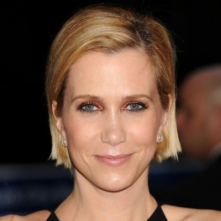 Kristen Wiig high definition wallpapers