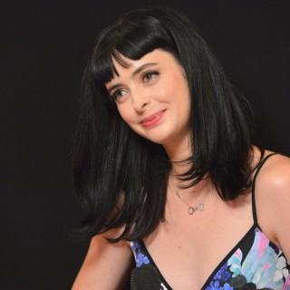 Krysten Ritter high definition wallpapers