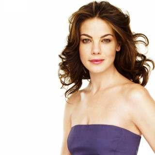 Michelle Monaghan download wallpapers