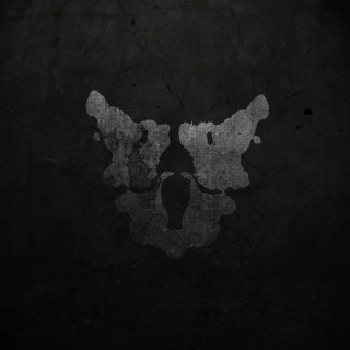 Rorschach high quality wallpapers