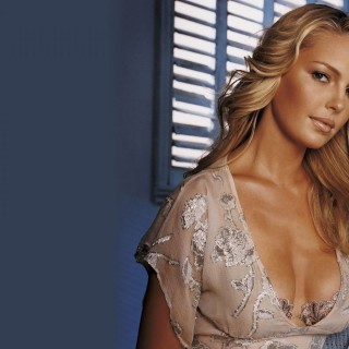 Katherine Heigl wallpapers desktop