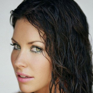 Evangeline Lilly download wallpapers