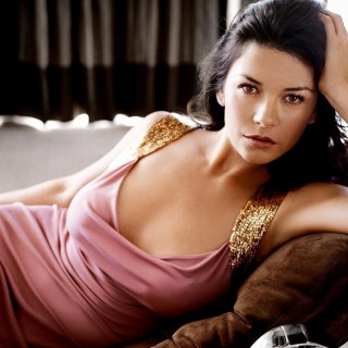 Catherine Zeta-Jones wallpapers desktop