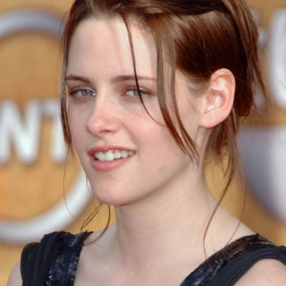 Kristen Stewart download wallpapers