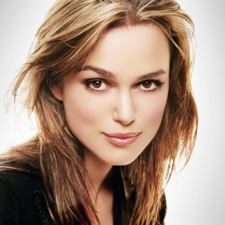 Keira Knightley free wallpapers