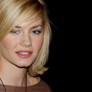 Elisha Cuthbert high resolution wallpapers