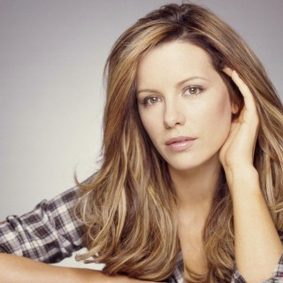 Kate Beckinsale wallpapers widescreen