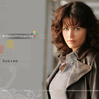 Carla Gugino high resolution wallpapers