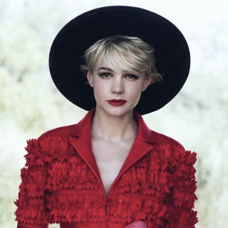 Carey Mulligan high definition wallpapers
