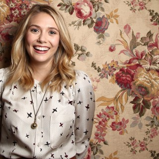Elizabeth Olsen wallpapers widescreen