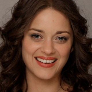 Marion Cotillard download wallpapers