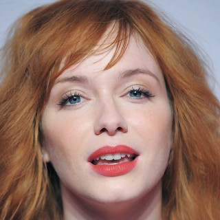 Christina Hendricks high definition wallpapers