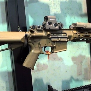 Bushmaster Acr high quality wallpapers