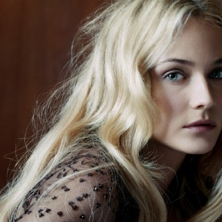 Diane Kruger download wallpapers