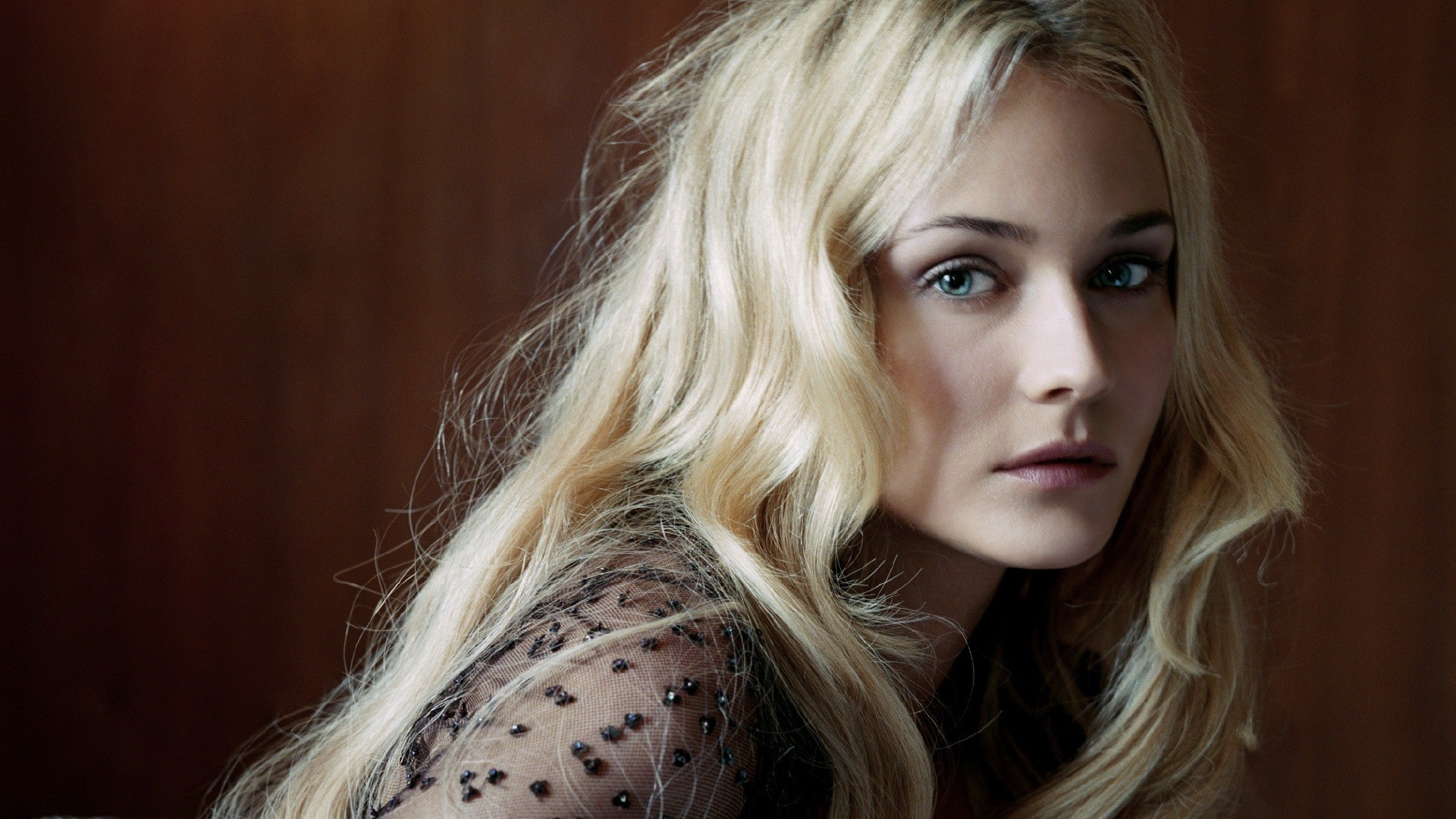 Diane Kruger HD Wallpapers