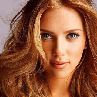 Scarlett Johansson high quality wallpapers
