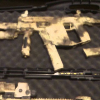 Bushmaster Acr free wallpapers
