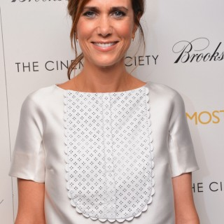 Kristen Wiig download wallpapers