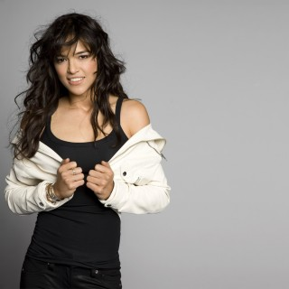 Michelle Rodriguez download wallpapers