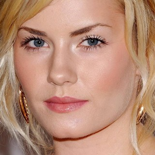 Elisha Cuthbert wallpapers desktop