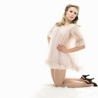 Kristen Bell high definition wallpapers