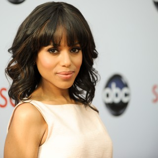 Kerry Washington wallpapers desktop